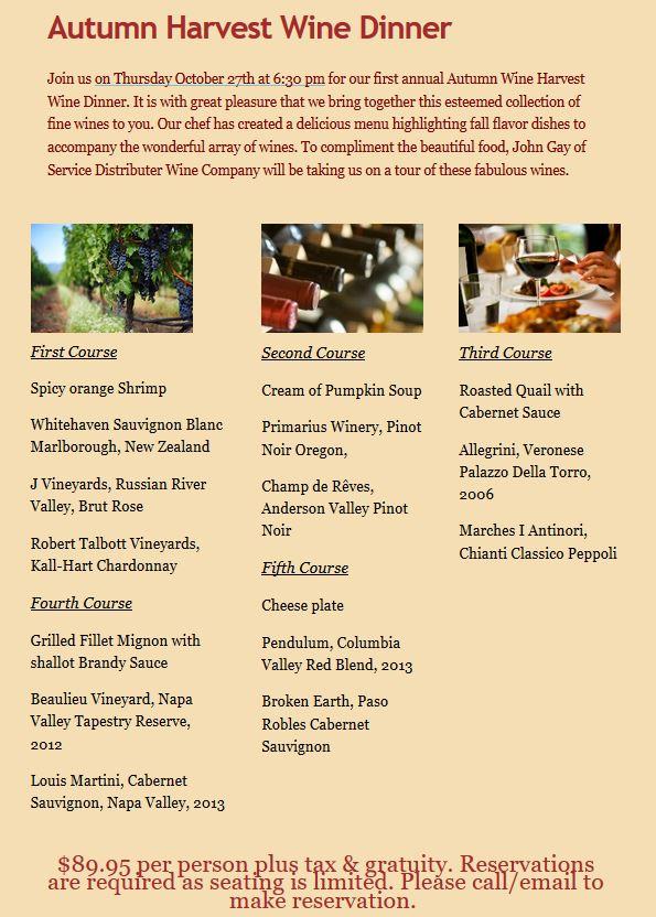 winedinner10-27-16