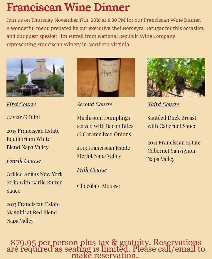 winedinner11-17-16